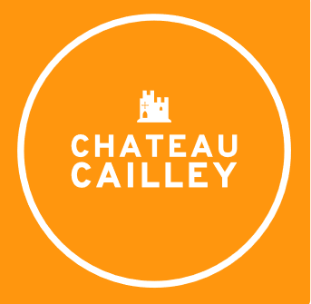 Chateauxcailley