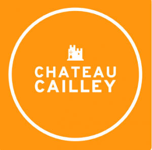 logo-chateau-cailley